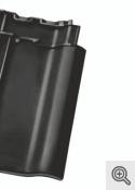 f12n schwarz edelengobiert 800 211 800 320 100 c