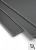 decoboard dcl05 anthracite gray