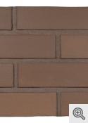 Terrakotta lõigatud