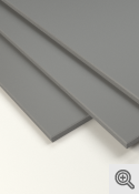 decoboard dcl03 gray