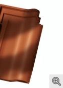 f15 rot rustikal engobiert 800 165 800 320 100 c