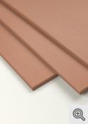 colormat classic chestnut h408