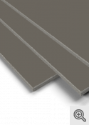 decoboard dcl07 quarz gray