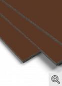 decoboard dclm06 wood