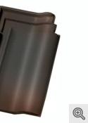 f15 altfarben rustikal engobiert 800 160 800 320 100 c