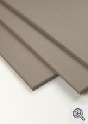 colormat classic slate h402