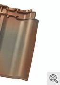 f12s bronze geflammt 800 224 800 320 100 c
