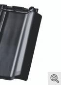 f10 kobaltschwarz edelengobiert 800 276 800 320 100 c