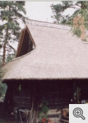 """""""Wohnhäuser"""""""